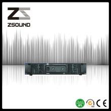Amplificateur de puissance audio Ms350 Stage 350W