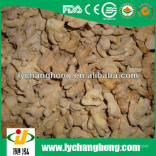 2013 new crop high quality dried ginger for sale