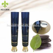 eye cream no sealing PE container tube