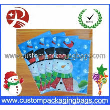 Customized Printed Polythene Balloon Bags For Wedding / Birthday Party