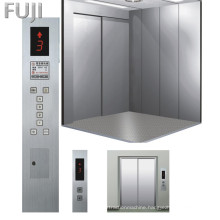 Freight Elevator / Lift 3000kg