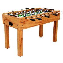 Fußballtisch (LSC2)
