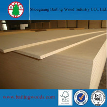 Hot Sale China Factory MDF Board