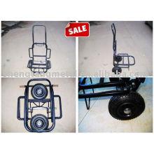tool cart TC1404