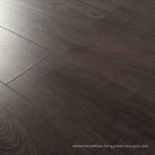L7010-Sliver Oak Embossment Uclick Laminate Flooring