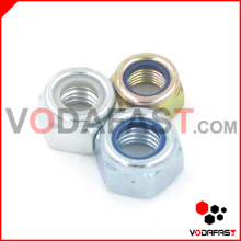BS 4929 Nylon Insert Lock Nut