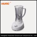 Hc302 Multifunction Blender Household Appliance 3in1
