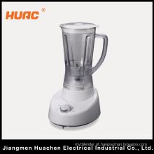 302-B-2 Juicer Blender Wilth Dry Grinding Cup Jarra de plástico