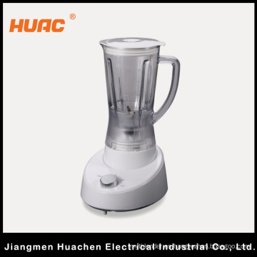 Hc302 multifunción mezclador electrodoméstico 3in1