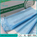 Disposable Self Sealing Sterilization Pouch