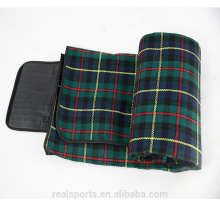 New product floor mattress bed for camping outside
