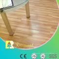 Коммерческие 12.3 мм Е0 ХДФ жемчуг Warerproof ламинат