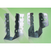 The Building Accessory Hardware Product 08-Stamping Parts