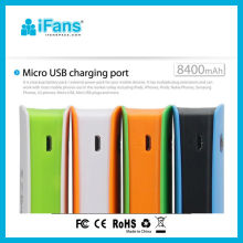 for apple fashion accessory power bank