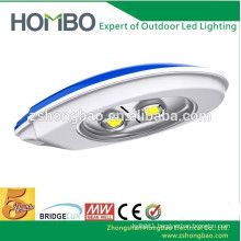 Traditional 40-80W led street light