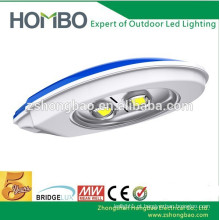 Luz de rua tradicional de 40-80W