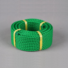 High Quality Pe Tuck Rope