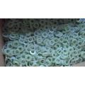 G10 / Fr4 Unterlegscheibe für Isoliermaterial