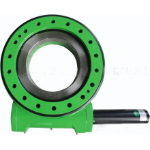 Поворотный привод для тяжелых нагрузок / червячный привод для лесной техники Se12