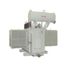Transformador de potencia de 35kV