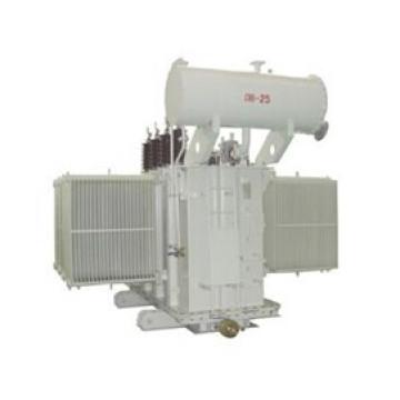 Transformateur d'alimentation 35kV