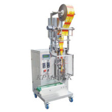 Sex Oil and Cream Packaging Machine