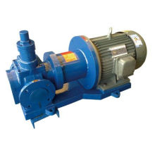 High Quality Ycb Hydraulic Gear Pump