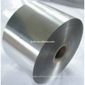 8011/3102 hydrophilic aluminum foil for air conditioning