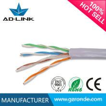 Conexión de definición de red cableada