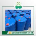 Formato orto de trimetil, TMOF, No. CAS 149-73-5
