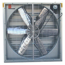 Wholesale Price for China Greenhouse Circulation Fan, Greenhouse  Ventilation Fan, Automated Greenhouse Ventilation Fan Supplier Greenhouse Exhaust Fan  for Cooling  Ventilation export to Haiti Exporter