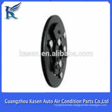 Auto AC Compressor Clutch Coil/plate FOR WXH-066