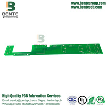 Custom PCB, Custom Prototype PCB, Printed Circuit Boards