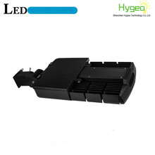 Luci di area a LED dimmerabili IP65 da 100 W