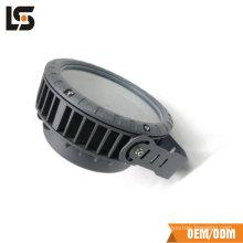 200 Вт профессиональный светодиодный прожектор алюминиевый светодиодный свет жилье