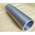 Профессиональный OEM изготовленный на заказ части алюминия CNC точности поворачивая части машины
