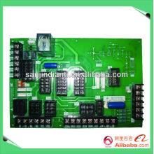 Mitsubishi Aufzug PCB P231706B000G01, Aufzugkarte