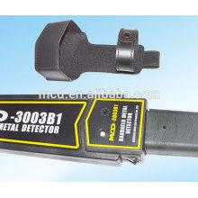 Precious Metal Detector/Used Gold Metal Detector MCD-3003B1