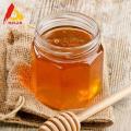 Top Qualität roher Polyflower Honig