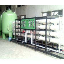 FRP ro membrane housing best price