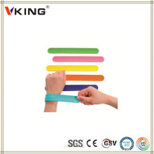 Most Popular Items Custom Silicone Wristbands Cheap