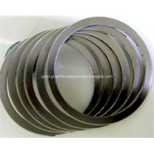 Graphite Spiral Wound Gaskets