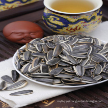 Chinese sunflower seeds price in low