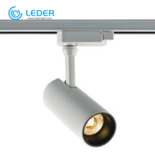 LEDER Energy Star Silo 30W LED Track Light