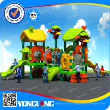 Playground Equipment for Chlidren