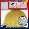 China Diamante fino sintético para fazer Diamond Blade