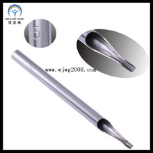 5f, 304 Stainless Steel Tattoo Tips Tp-SL5f-05
