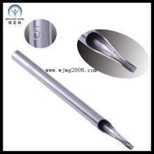 5f, 304 dicas de tatuagem de aço inoxidável Tp-SL5f-05