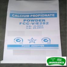 Calcium Propionate 99%