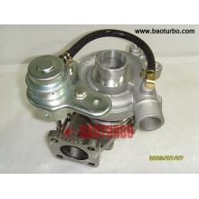 CT12 / 17201-64010 Turbocompresor para Toyota